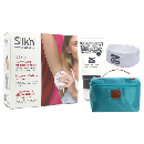 FREE Silk'n Infinitely Smooth Party Pack