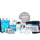 Join Similac Strong Moms Rewards