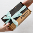 FREE Personalized Tea Discovery Box