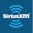 FREE SiriusXM Streaming for 4 Months
