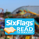 FREE Tickets to Six Flags