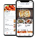 FREE $20 Pizza Order