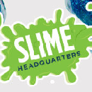Free Slime Sunday Event on August 6