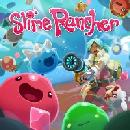 FREE Slime Rancher PC Game Download