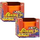 TWO PACK of Slinky Jr.'s $4.49