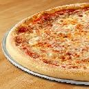 FREE Small Cheese Pizza at Papa Gino's