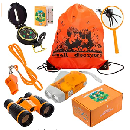 Outdoor Exploration Set $14.22