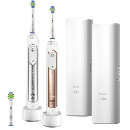 2-Pack Oral-B Rechargeable Toothbrush $90