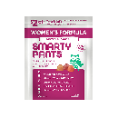 FREE SmartyPants Women's Complete Sample