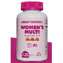 FREE SmartyPants Multivitamins Chatterbox