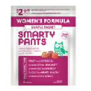 FREE Smarty Pants Vitamins Sample