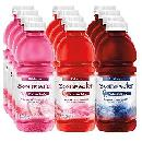 12-Pack SoBeWater Variety Pack $9.45