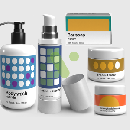 FREE Society Skincare Product