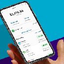 FREE $25 to Invest with SoFi