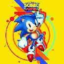 FREE Sonic Mania PC Game Download