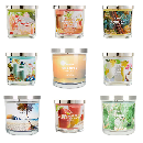 SONOMA Goods for Life 3-Wick Candles $5.75