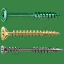 FREE Spax Fasteners Sample Pack