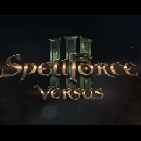 Free SpellForce 3: Versus Edition