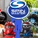 FREE Spin Master Products Party Pack