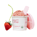 Free Spoonable Smoothie By Sweet Nothings