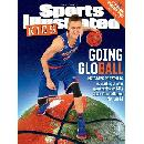FREE Sports Illustrated Kids Subscription