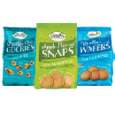 FREE Sprouts Bagged Cookies