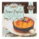 FREE Frozen Crème Brulee at Sprouts