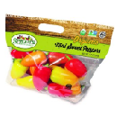 FREE Sprouts Organic Mini Sweet Peppers