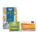 FREE Sprouts Pita Crackers or Breadsticks