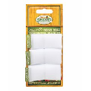 FREE Sprouts Reusable Mesh Produce Bags