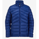 Spyder Women's Syrround Down Jacket $79.99