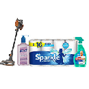FREE $15 to Spend on Household Products