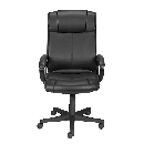Staples Turcotte Luxura Desk Chair $74.99