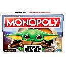 FREE Monopoly Board Game from Walmart
