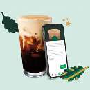 FREE $10 Drink Coupon w/ Beverage Purchase