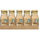 15ct Starbucks Frappuccino $12.90 Shipped