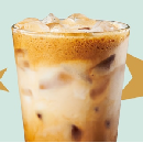FREE Drink Coupon w/ Beverage Purchase