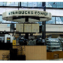 FREE $5 Off $5 Starbucks Cafe Purchase