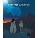 FREE Stars that Connect Us Book