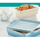 Stay At Home Monday Deal: $10 Bakeware