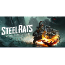 FREE Download of Steel Rats