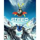 FREE Steep PC Game Download