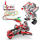 Save Up to 50% off select STEM Toys