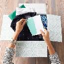 Try Your First Stitch Fix for FREE