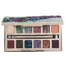 Stoned Vibes Eye Shadow Palette $22.95
