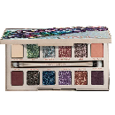 Stoned Vibes Eyeshadow Palette $22.95
