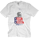 FREE T-Shirt from Stop Soldier Suicide