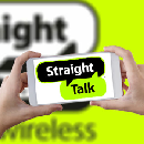 FREE $10 for Straight Talk Users