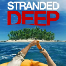 FREE Stranded Deep PC Game