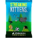 Streaking Kittens 15-Card Expansion Pack